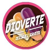 Dioverte - Sorvetes